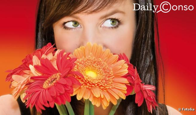 Commande fleurs par internet l 39 atelier des fleurs for Fleurs par internet