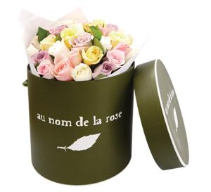 livraison fleurs domicile pour anniversaire l 39 atelier des fleurs. Black Bedroom Furniture Sets. Home Design Ideas