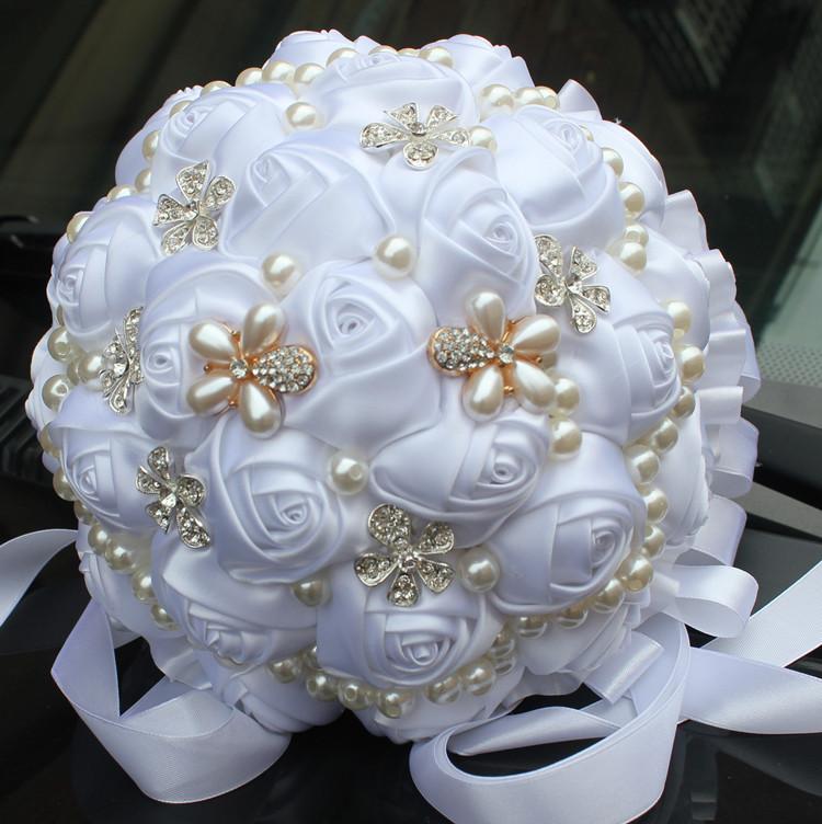 Bouquet de fleurs pas cher livraison gratuite l 39 atelier for Bouquet pas cher livraison gratuite