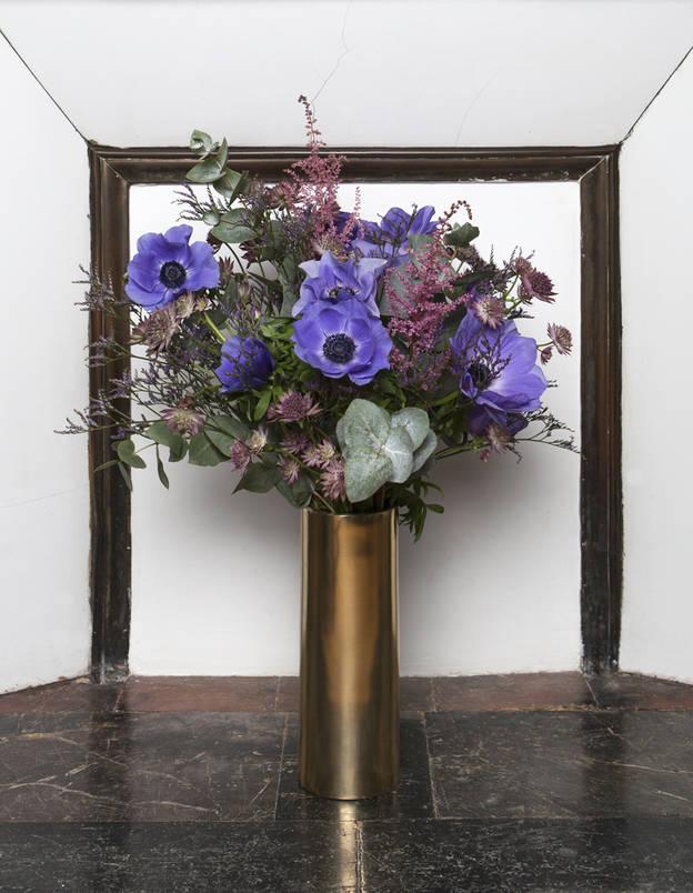 Fleur a domicile livraison gratuite l 39 atelier des fleurs for Livraison fleurs pas cher livraison gratuite