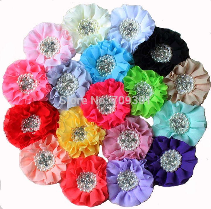 Fleur en livraison pas cher l 39 atelier des fleurs for Livraison fleurs pas cher livraison gratuite