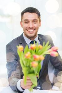 Offrir un bouquet l 39 atelier des fleurs for Offrir des fleurs par internet