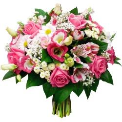 livraison fleurs le dimanche l 39 atelier des fleurs. Black Bedroom Furniture Sets. Home Design Ideas