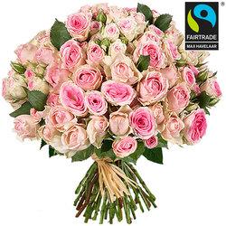 Livraison fleurs pour demain l 39 atelier des fleurs for Fleurs livraison demain