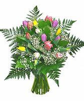 livraison fleurs rapide l 39 atelier des fleurs. Black Bedroom Furniture Sets. Home Design Ideas