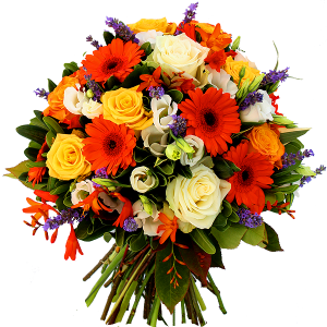 Fleurs internet livraison l 39 atelier des fleurs for Bouquet pas cher livraison gratuite