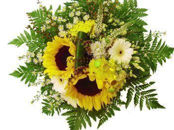 Livraison de bouquet domicile l 39 atelier des fleurs for Livraison de bouquets de fleurs a domicile
