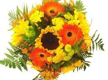 offrir des fleurs par internet l 39 atelier des fleurs. Black Bedroom Furniture Sets. Home Design Ideas