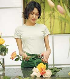 Fleuriste par correspondance l 39 atelier des fleurs for Catalogue fleurs par correspondance