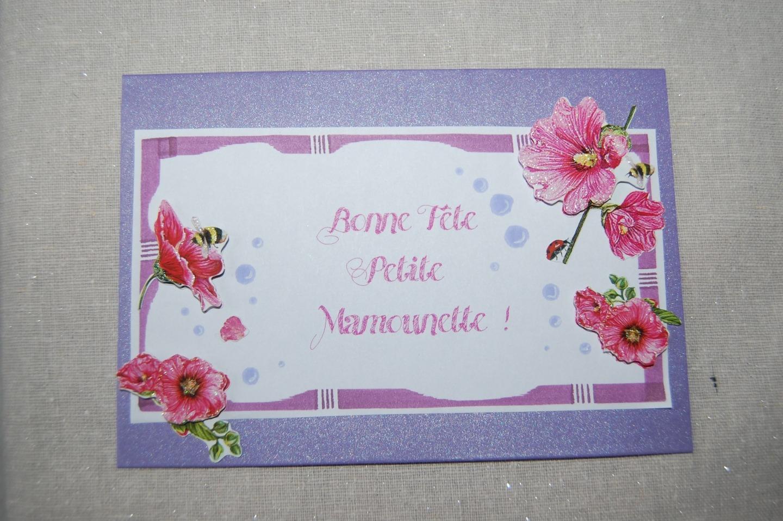 Livraison fleurs sans frais port l 39 atelier des fleurs for Livraison fleurs pas cher livraison gratuite