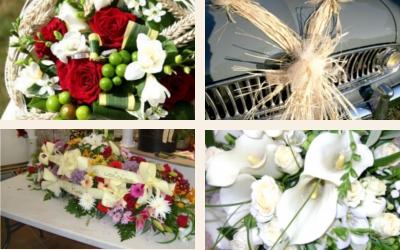Envoyer fleurs domicile l 39 atelier des fleurs for Envoyer des fleurs a domicile