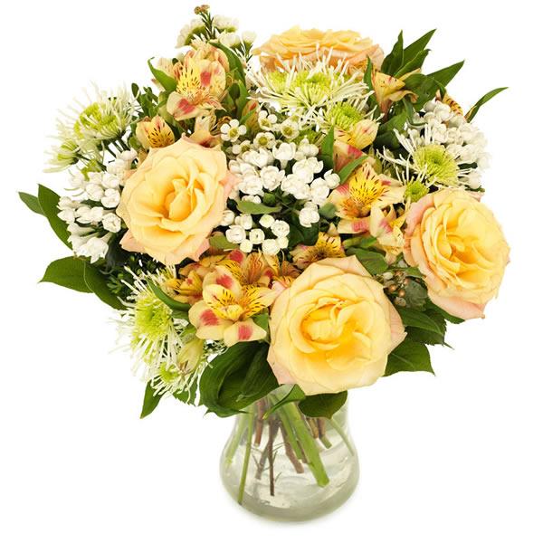 livraison de roses domicile l 39 atelier des fleurs. Black Bedroom Furniture Sets. Home Design Ideas