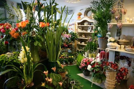 livraison fleur domicile l 39 atelier des fleurs. Black Bedroom Furniture Sets. Home Design Ideas