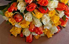 livraison de fleurs a domicile pas cher l 39 atelier des fleurs. Black Bedroom Furniture Sets. Home Design Ideas