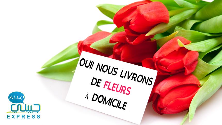 Livraison de fleur a domicile l 39 atelier des fleurs for Fleurs a domicile livraison gratuite