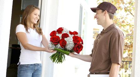 livraison fleurs par internet l 39 atelier des fleurs. Black Bedroom Furniture Sets. Home Design Ideas