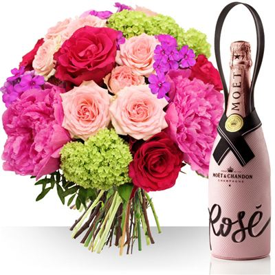 livraison fleurs fete des meres pas cher l 39 atelier des fleurs. Black Bedroom Furniture Sets. Home Design Ideas