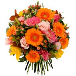fleurs envoyer pas cher l 39 atelier des fleurs. Black Bedroom Furniture Sets. Home Design Ideas