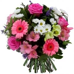 Livraison fleurs deuil pas cher l 39 atelier des fleurs for Fleurs pas cher livraison