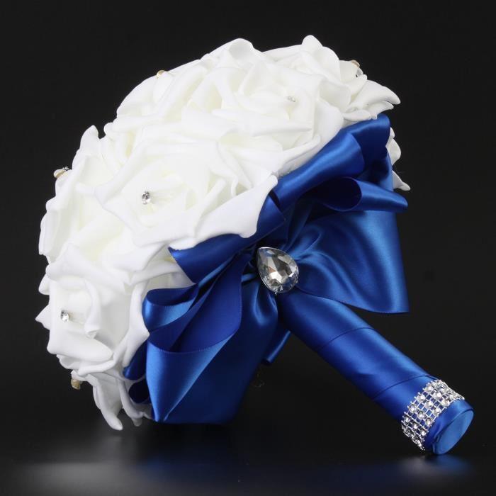 bouquet de fleurs pas cher pour mariage l 39 atelier des fleurs. Black Bedroom Furniture Sets. Home Design Ideas