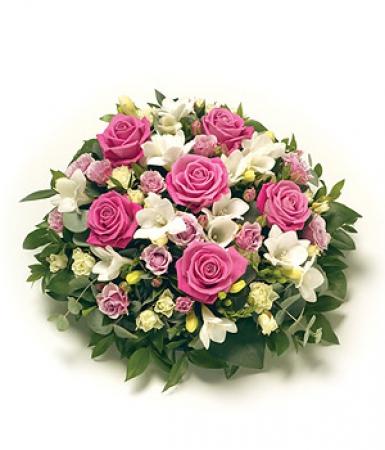 livraison fleurs deuil l 39 atelier des fleurs. Black Bedroom Furniture Sets. Home Design Ideas