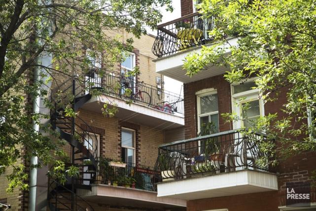 balcon plus l 39 atelier des fleurs. Black Bedroom Furniture Sets. Home Design Ideas