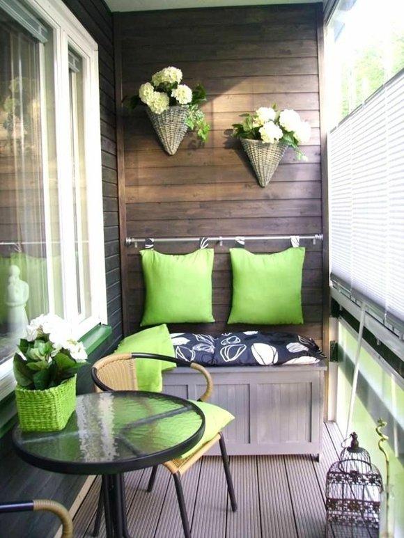 idee deco balcon pas cher l 39 atelier des fleurs. Black Bedroom Furniture Sets. Home Design Ideas