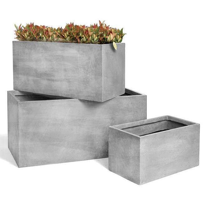 bac jardiniere pas cher l 39 atelier des fleurs. Black Bedroom Furniture Sets. Home Design Ideas