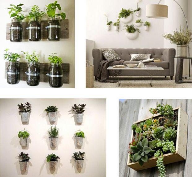 plantes murales interieur design l 39 atelier des fleurs. Black Bedroom Furniture Sets. Home Design Ideas