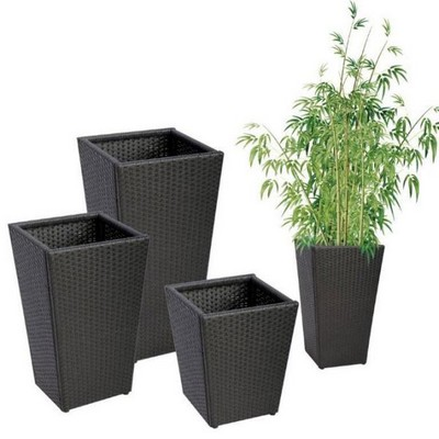 pot pour plante verte l 39 atelier des fleurs. Black Bedroom Furniture Sets. Home Design Ideas