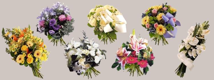 une livraison fleurs nantes ici l 39 atelier des fleurs. Black Bedroom Furniture Sets. Home Design Ideas