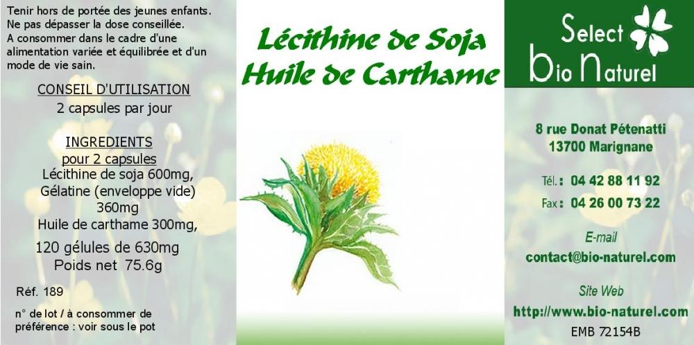 Une catalogue bio ici l 39 atelier des fleurs for Catalogue de fleurs