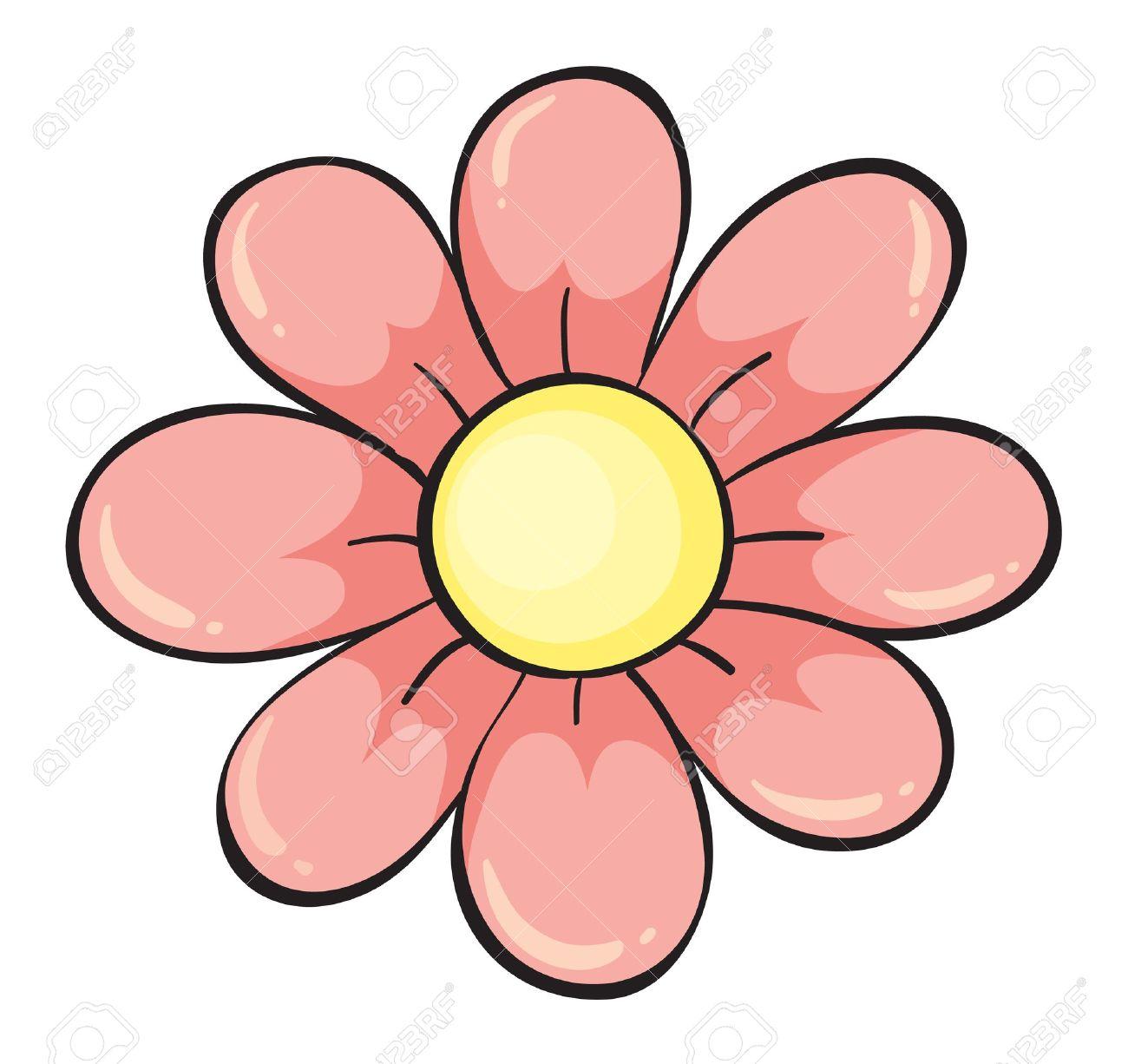 fleur illustration l atelier des fleurs flower clip art black outline flower clip art pics
