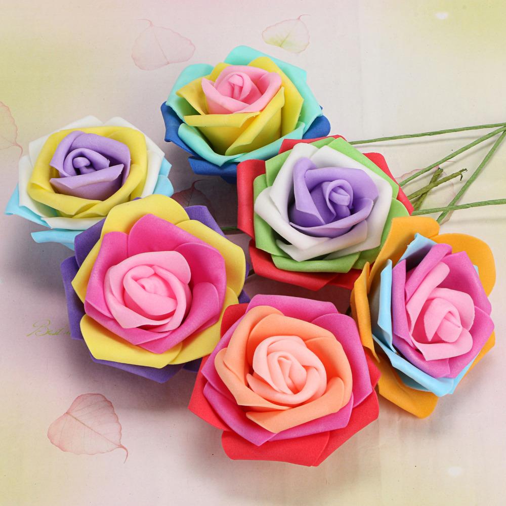 Prix rose fleuriste l 39 atelier des fleurs for Prix bouquet de rose fleuriste