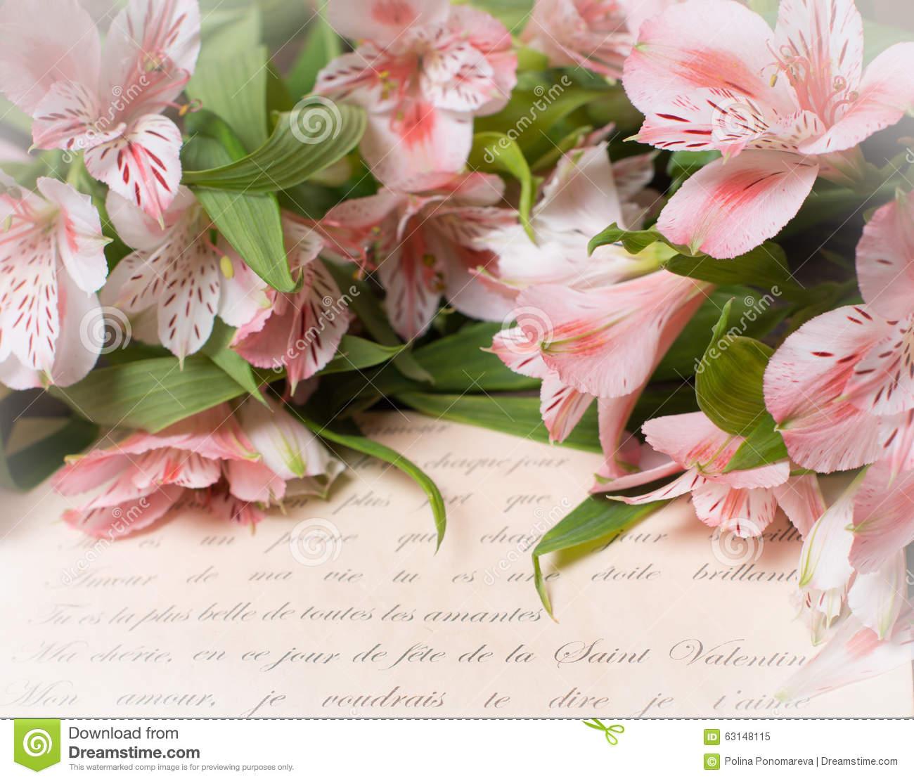 photos des belles fleurs d amour l 39 atelier des fleurs. Black Bedroom Furniture Sets. Home Design Ideas