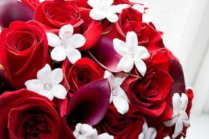 langage des fleurs espoir l 39 atelier des fleurs. Black Bedroom Furniture Sets. Home Design Ideas