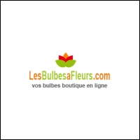code promo bulbes fleurs l 39 atelier des fleurs. Black Bedroom Furniture Sets. Home Design Ideas