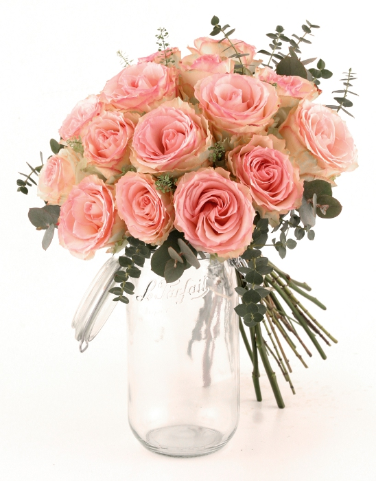 faire livrer une rose l 39 atelier des fleurs. Black Bedroom Furniture Sets. Home Design Ideas