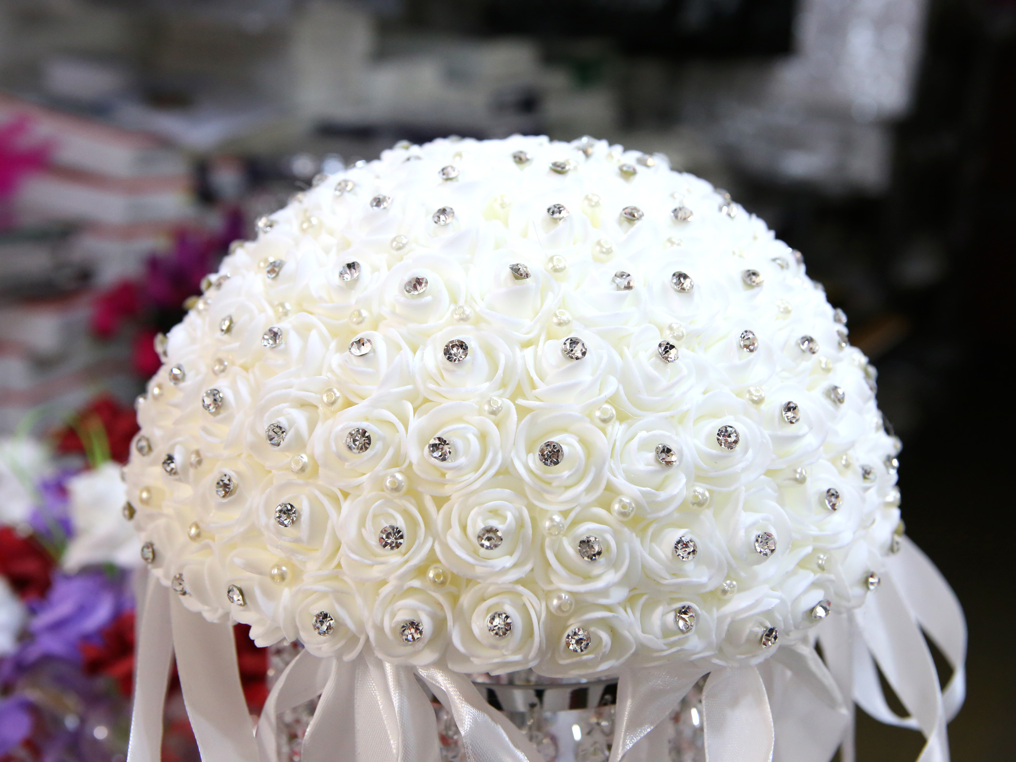 fleurs artificielles paris l 39 atelier des fleurs. Black Bedroom Furniture Sets. Home Design Ideas