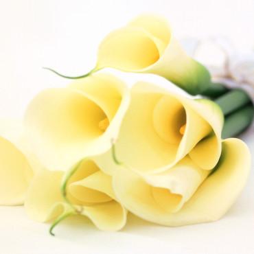 Offrir des fleurs signification l 39 atelier des fleurs for Offrir un miroir signification