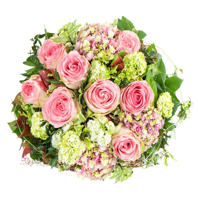 Livraison fleur le dimanche l 39 atelier des fleurs for Livraison de fleurs rapide