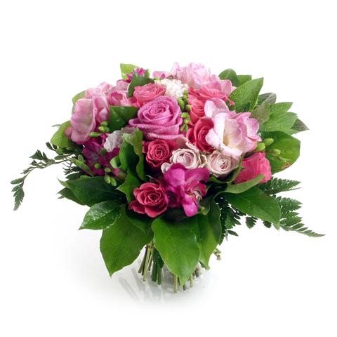 bouquet fleur livraison l 39 atelier des fleurs. Black Bedroom Furniture Sets. Home Design Ideas