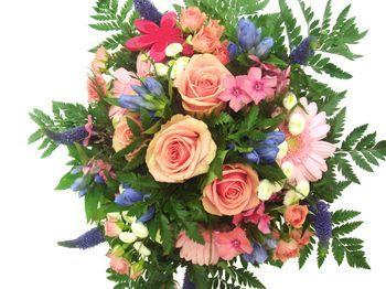 livraison fleurs enterrement l 39 atelier des fleurs. Black Bedroom Furniture Sets. Home Design Ideas
