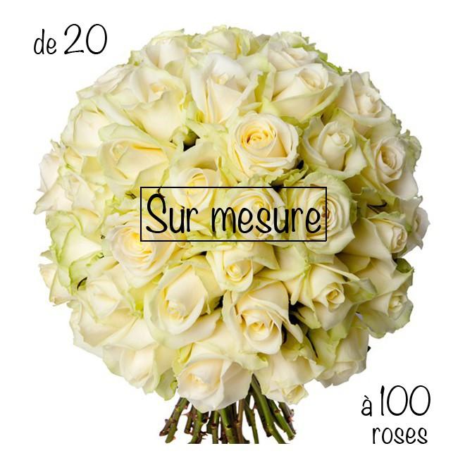 Offrir un bouquet de fleurs l 39 atelier des fleurs for Offrir des fleurs par internet