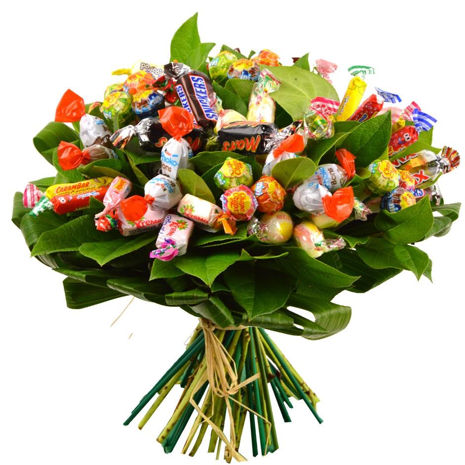 livraison fleurs anniversaire domicile l 39 atelier des fleurs. Black Bedroom Furniture Sets. Home Design Ideas