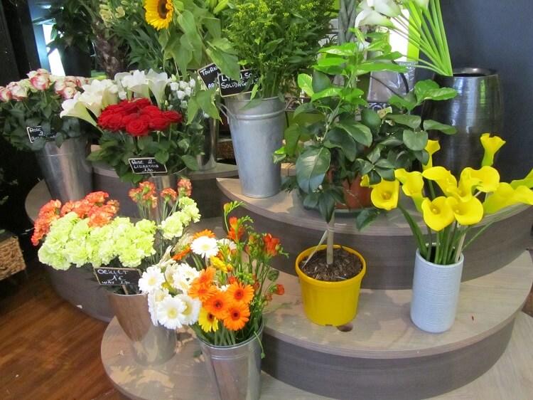 abonnement fleurs l 39 atelier des fleurs. Black Bedroom Furniture Sets. Home Design Ideas