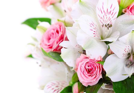 Livraison de fleurs paris l 39 atelier des fleurs for Site livraison fleurs