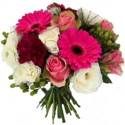 livraison fleurs enterrement pas cher l 39 atelier des fleurs. Black Bedroom Furniture Sets. Home Design Ideas