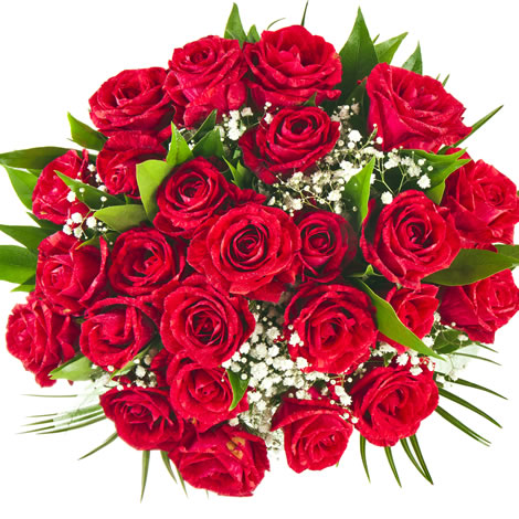 bouquet a envoyer l 39 atelier des fleurs. Black Bedroom Furniture Sets. Home Design Ideas