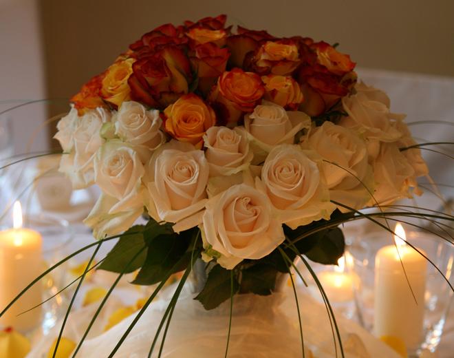 bouquet a offrir l 39 atelier des fleurs. Black Bedroom Furniture Sets. Home Design Ideas